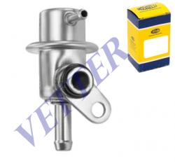REGULADOR DE PRESSÃO VECTRA 2.0 16V - RP143002