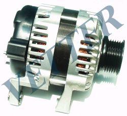 ALTERNADOR GM ONIX / SONIC 100A - 13579667