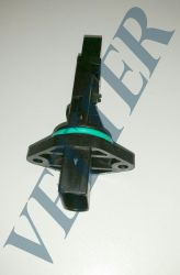 MEDIDOR DE FLUXO DE AR MERCEDES E230/E320 96... F00C2G2025