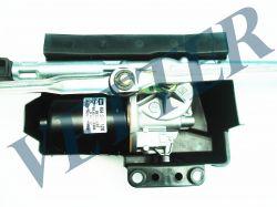 MOTOR DE LIMPADOR DE PARABRISA GM ASTRA 404.387 24450202