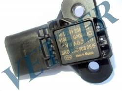 SENSOR MAP  FOX / POLO / GOLF - 03C906051F / 0261230235