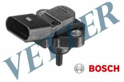 SENSOR MAP VW - GOLF TURBO 038906051