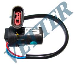SENSOR DE VELOCIDADE SD5065 - FIAT 46744220 - MAREA 1.8 16V / BR. 1.8 16V (HGT)/M. WEEKEND 1.8 16V.