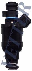 BICO INJETOR PEUGEOT / CITROEN - 306 / XSARA 1.8 16V