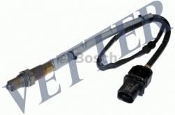 SONDA LAMBDA VW - JETTA / PASSAT 5 FIOS 06J906262AA / 06A906262