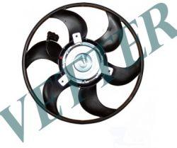 MOTOR DE VENTILADOR FORD ESCORT 1.6  VERONA 1.8 9130451086