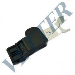 SENSOR DE FASE GM VECTRA 2.4 - 96418393