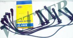 CABO DE VELA  CHRYSLER STRATUS 2.5 24V V6 - CVMC6502