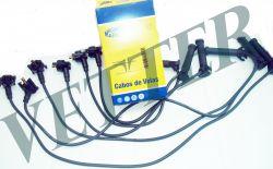 CABO DE VELA FORD RANGER 4.0 V6  CVMF3202