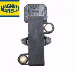 Sensor De Posição Linear I-Motion - CA0095382A 0C3927753