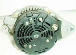 ALTERNADOR GM 0123120001