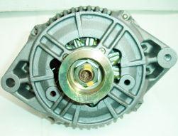ALTERNADOR GM VECTRA 120A  0123510063