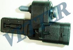 Sensor De Rotação Bmw / Mini Cooper Novo Original V756175380