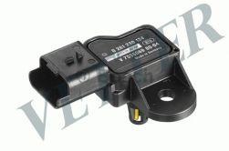 Sensor Map Mini Cooper 0261230134