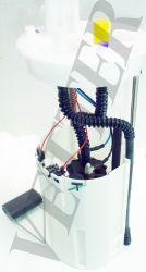 Bomba De Combustível  Completa  Ducato 2.8 Turbo Diesel 0580303061