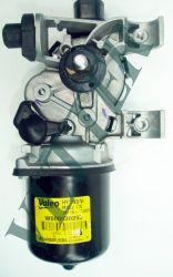 MOTOR LIMPADOR HYUNDAI HB20 TODOS 2012...  981101S000