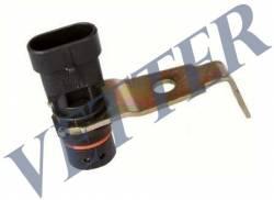 SENSOR DE ROTAÇÃO GM - BLAZER / S10 4.3 V6 - 12596851