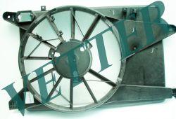DEFLETOR GM CORSA/MONTANA 1.8  F006C10037