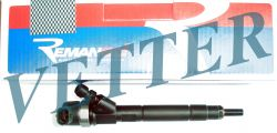 BICO INJETOR RENAULT MASTER 2.3 12.. / 2.5 16V 2004/ 2006 / 2012 0445110141