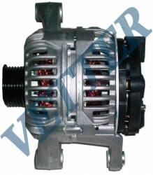 ALTERNADOR GM / FIAT - 120AL 94745270