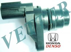 SENSOR DE FASE HONDA NEW FIT 37510PNB003