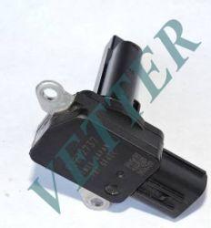 MEDIDOR FLUXO DE AR GM OMEGA  92232737