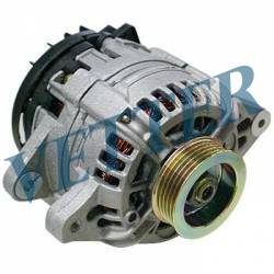 ALTERNADOR HONDA FIT - 0124225042