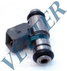 BICO INJETOR RENAULT - CLIO 1.6 16V GASOLINA 2001... - 50102602 / IWP143 - IG143