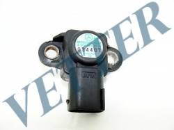 SENSOR MAP MERCEDES - CLASSE A160 / A190 CONECTOR 3 PINOS