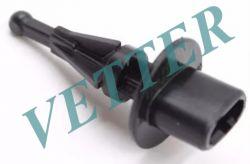 Sensor Temperatura Corolla 1.8 16v Suzuki Subaro 1704006020
