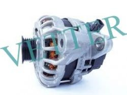 ALTERNADOR GM - COBALT 1.4 94755982