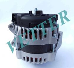 ALTERNADOR GM FLEX 80AL 94751297