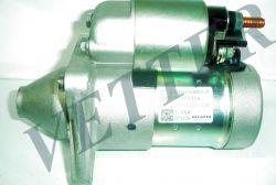 Motor De Partida Fiat T Jet 55193356