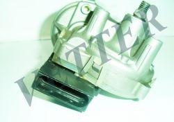 Motor Do Limpador Fiat Palio Fire 64343418