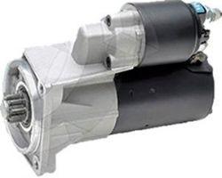 MOTOR DE PARTIDA VW-GOL AP 1.6 1.8 2.0   F000AL0502
