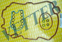 KIT TBI GM - BLAZER / S10 4.3 V6 1997... KIT21572