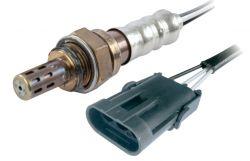 SONDA LAMBDA RENAULT TWINGO 1.2  96/99  / TWINGO 1.0 /CLIO 1.0    GAS  0258003715