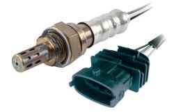SONDA LAMBDA GM ASTRA 2.0 MPFI / VECTRA 2.0 MPFI 93312393