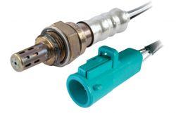 SONDA LAMBDA FORD RANGER GAS   0258006033