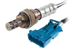 SONDA LAMBDA 207 C3 1.4  GAS  FLEX   607 3.0 2000>2004  0258006185