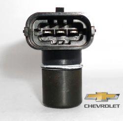 SENSOR FASE GM - CAPTIVA   12615371