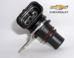 SENSOR FASE GM -  CELTA / CORSA / MERIVA 1.8 8V FIAT -  STILO 1.8 8V 5176DO410 93344470