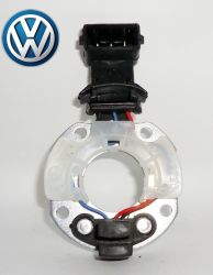 SENSOR HALL VW FORD LE  MPFI 1237031292G