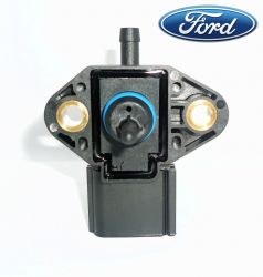 SENSOR MAP FORD - FOCUS 2.0 16V 2001... - 0261230093