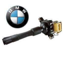 BOBINA DE IGNIÇÃO BMW 328  1 P/ CILINDRO  1748017     155200