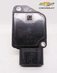 SENSOR FLUXO AR GM AFH60M23A