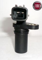 SENSOR DE ROTAÇÃO FIAT MAREA / BRAVA 1.8 16V HGT - 46479456