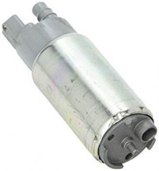 Bomba Combustível Elétrica Renault Master 2.5 05/12 Original 0580453496