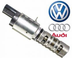 Sensor Do Oleo Do Cabecote Audi Q3 1.4 2015/2016 04E906455D