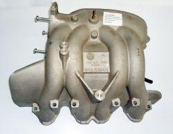 COLETOR VW - FERRO   C/ CANO 041133185F